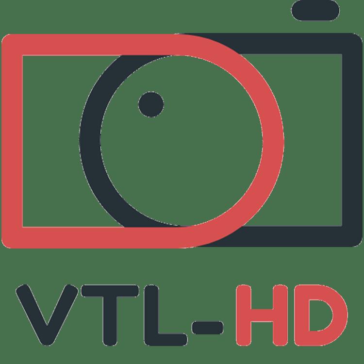 vtl-hd